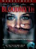 Bloodmyth (2006)