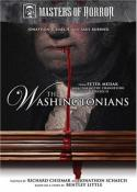 Masters Of Horror: The Washingtonians (2007)