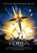 Terra (2007)