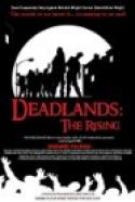 Deadlands: The Rising (2006)