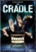 Cradle, The (2007)