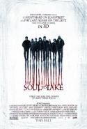 My Soul to Take (2010)