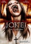 J-Ok'el (2007)
