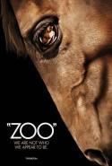 Zoo (2007)