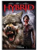 Hybrid (2007)