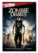 Zombie Diaries, The (2007)