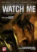 Watch Me (2006)