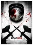 Deadbox (2007)
