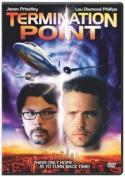 Termination Point (2008)