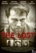 The Lost (2006)