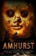 Amhurst (2008)