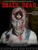 Brain Dead (2010)