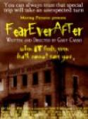 Fear Ever After (2007)