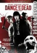 Dance Of The Dead (2008)