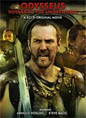 Odysseus: Voyage To The Underworld (2008)
