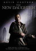 New Daughter, The (2009)