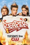 Reaper (2009)