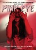 Pink Eye (2008)