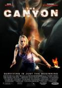 Canyon, The (2009)
