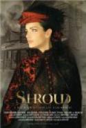 Shroud (2009)