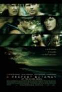 Perfect Getaway, A (2009)
