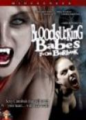 Bloodsucking Babes From Burbank (2006)