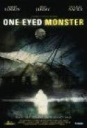 One-Eyed Monster (2008)