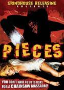 Pieces (2007)