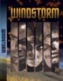 Windstorm (2007)