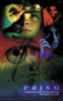 Prism (2007)