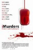 iMurders (2008)