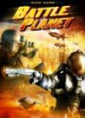 Battle Planet (2008)