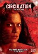 Circulation (2008)
