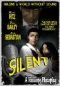 Silent (2008)