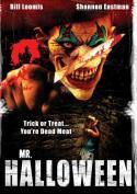 Mr. Halloween (2007)