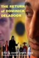 I epistrofi tou Kyriakou Delaporta (2006)