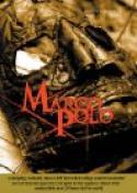 Marco Polo (2009)