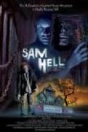 Sam Hell (2008)