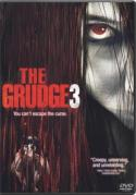 Grudge 3, The (2009)