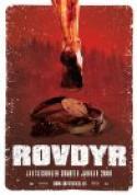 Rovdyr (2008)
