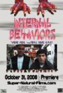 Internal Behaviors (2007)