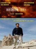 Ben David: Broken Sky (2007)