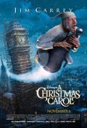 Christmas Carol, A (2009)