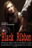 Black Ribbon (2007)