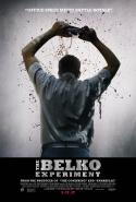 Belko Experiment, The (2016)