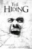 The Hiding (2009)