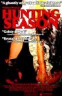 Hunting Season (2007)