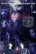 Bloody 27 (2009)