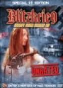Blitzkrieg: Escape From Stalag 69 (2008)