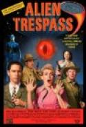 Alien Trespass (2009)
